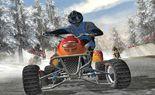 Da fliegen die Dreckbatzen: ATV Offroad Fury 4.