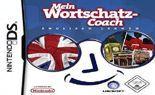 """""""Mein Englisch Coach für DS"""" - spielend Englisch pauken."""