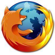 Rätoromanische Firefox-Version