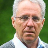 Lampert nahm Russ-Preis in Empfang