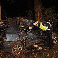 Vier Tote und drei Schwerverletzte bei Unfällen im Bregenzerwald