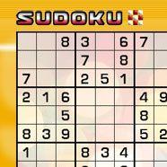 Sudoku auf VOL