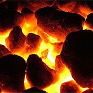 Ukraine stellt Stromlieferungen an Nachbarn ein