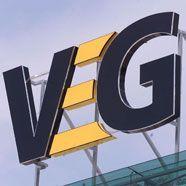 VEG und VKW prüfen eine engere Zusammenarbeit
