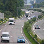Privater Autoverkehr verbraucht fast 140 Mio. Liter Sprit pro Jahr