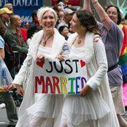 Liechtenstein macht den Weg frei für homosexuelle Partnerschaften