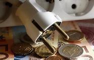 VKW/ Illwerke prüfen Strompreiserhöhung