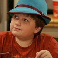 """... der junge Star aus der Serie """"Two and a Half Men"""", ist das bestbezahlte Kind im US-Fernsehen. 196.000 Euro kassiert der Darsteller des Jake Harper, ... - news-20100512-01171149-9531585061"""