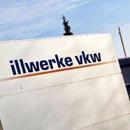 VKW konnte Gewinn steigern