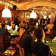 online casino österreich stars spiele