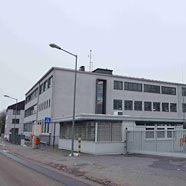 Zumtobel investiert 4,5 Mio. Euro in Produktionswerk in Dornbirn