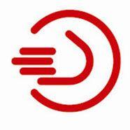 Trennung, Scheidung und Unterhalt: Sprechstunden an der IfS-Beratungsstelle in Hohenems