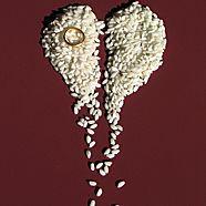 Trennung/ Scheidung und ihre Folgen