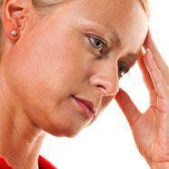 Körperschmerz – Seelenschmerz?