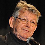 Erwin Kräutler erhält Alternativen Nobelpreis
