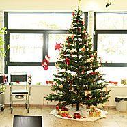 arbeiten an weihnachten vol at. Black Bedroom Furniture Sets. Home Design Ideas