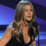 jennifer aniston fand friends frisur furchtbar vol at. Black Bedroom Furniture Sets. Home Design Ideas
