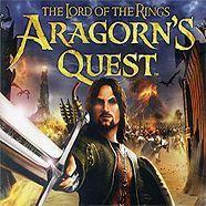 Futter für die PSP: Die Abenteuer des Waldläufers Aragorn - ganz in Diablo Style.