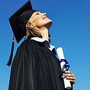 WIFI: Cambridge-Zertifikate erhöhen Chancen auf Studium in Großbritannien