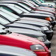 VCÖ: Produktion eines Autos verursacht so viel CO2 wie 30.000 Kilometer
