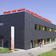 Dänische VKR Holding übernimmt drexel und weiss