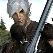 Elfen einmal anders: Dragon Age 2 bricht mit Althergebrachtem.