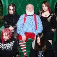 Die seltsamsten Familienfotos