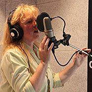 Ländle-Musiker produzieren CD für Japan-Hilfe
