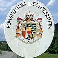 Liechtensteiner stimmen im Juni über Homo-Ehe ab