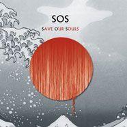 """""""Save our Souls"""" – Vorarlberger Musiker produzieren CD für Japanhilfe"""