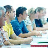 Auf Kurs bleiben mit dem WIFI Sommerprogramm 2011