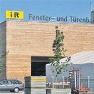 4,5 Millionen Euro für neue Produktion