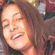 Vermisstes Mädchen in OÖ:  Polizei vermutet Gewaltverbrechen