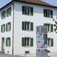 """Money Service Group – Schweizer Ermittler: """"Komplexer Fall"""""""