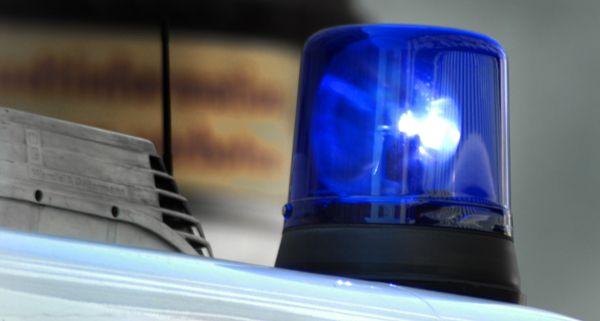 15-Jähriger verletzt mit Messer einen Mitschüler lebensgefährlich