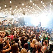 poolbar-Festival 2011 zieht Bilanz