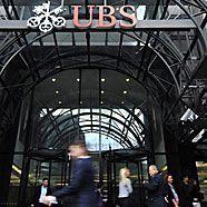 Milliarden verzockt: Händler warnte UBS selbst