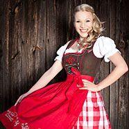 Kick-off zum 1. Wiener Oktoberfest kommenden Freitag