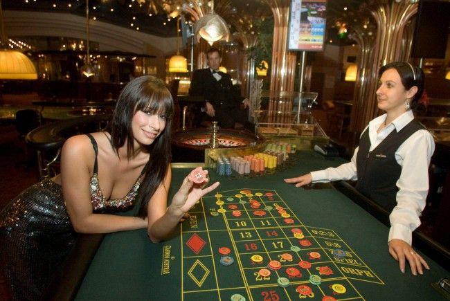 casino kleinwalstertal