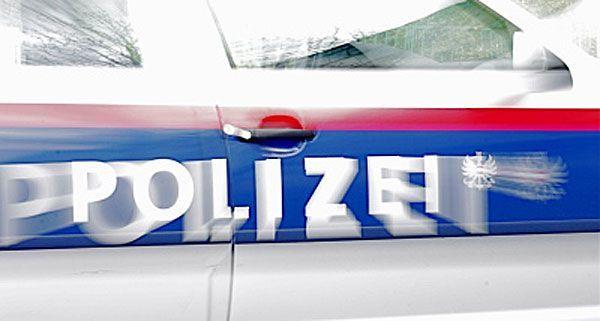 """Varieté am Bodensee"" in Lauterach ausgeraubt."