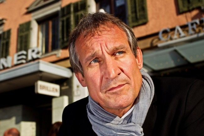 """Für Bgm. Markus Linhart war die Trennung von Roland Geyer """"absehbar""""."""