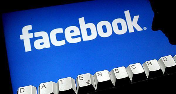 Massiv sind die Vorwürfe der Studenten gegen das soziale Netzwerk Facebook in Sachen Datenschutz