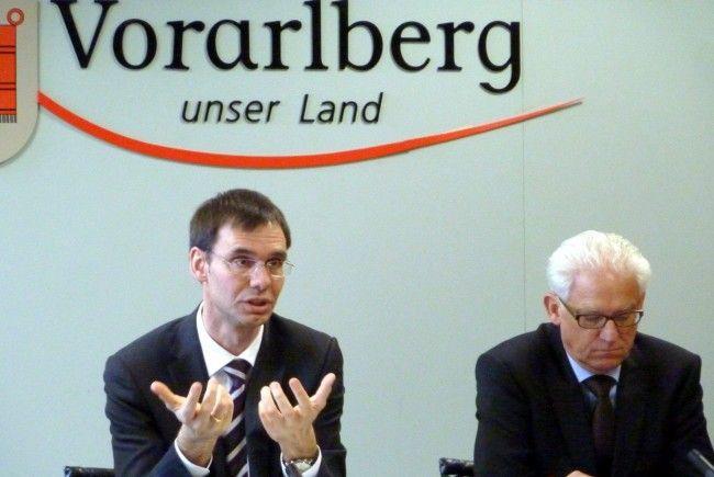 Zusammenarbeit ermöglicht Investitionen von 600 Mio. Euro