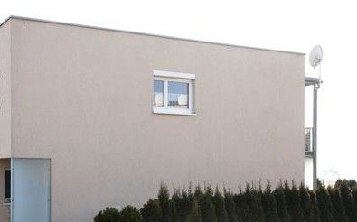 Mordversuch in Bludesch - 17-jähriger Freund des Opfers festgenommen