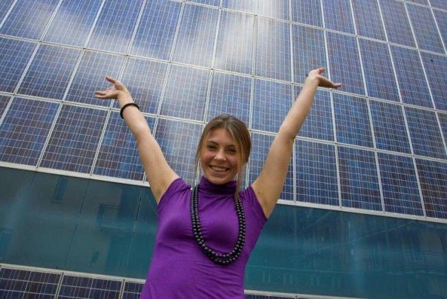 Wenn jeder Götzner zur Earth Hour nur ein Prozent Strom spart, bleiben 30.000 Euro übrig. Das soll den Götznern wieder zugute kommen.
