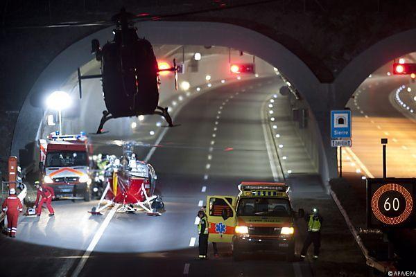 Tragischer Unfall in der Schweiz fordert das Leben von 22 Kindern