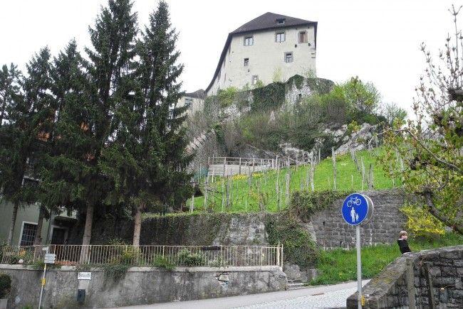 Feldkirch - Nachrichten aus der Gemeinde Feldkirch in Vorarlberg ...