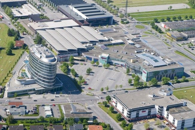 partnersuche dornbirn Chemnitz