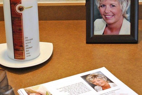Mord an Bankerin in Tirol: Vertächtiger schweigt