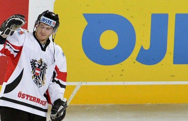 Stefan Ulmer nach der Niederlage am Mittwoch gegen Japan.